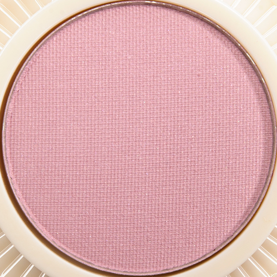 Benefit Pause for Applause Longwear Powder Eyeshadow