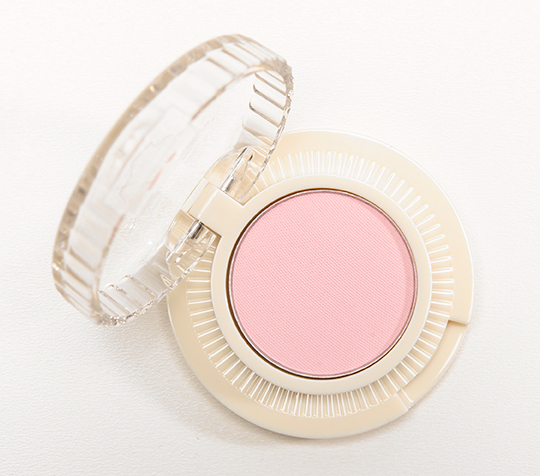 Benefit Pinky Swear Longwear Powder Shadow
