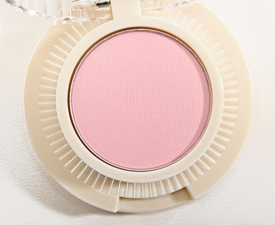 Benefit Pinky Swear Longwear Powder Eyeshadow