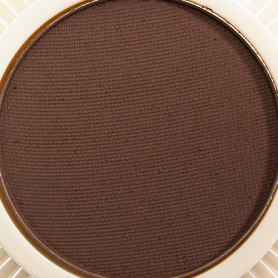 Benefit Quick, Look Busy Longwear Powder Eyeshadow