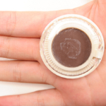 Benefit Quick, Look Busy Longwear Powder Shadow