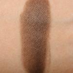 Benefit Quick, Look Busy Longwear Powder Shadow