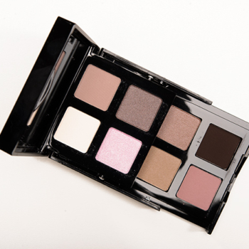 Bobbi Brown Rich Chocolate Eye Palette House Of Fraser