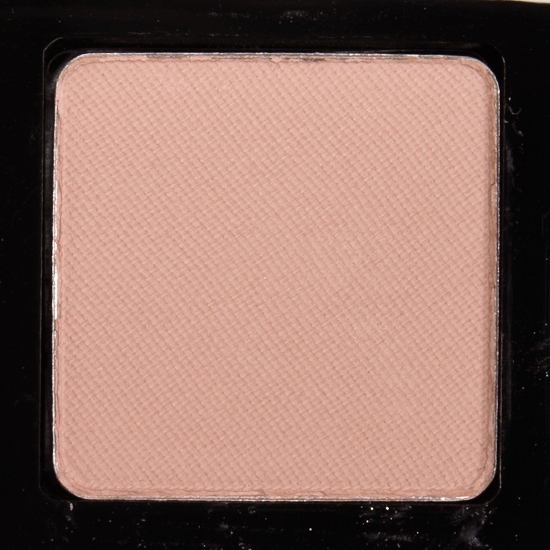 Bobbi Brown Pale Rose Eye Shadow