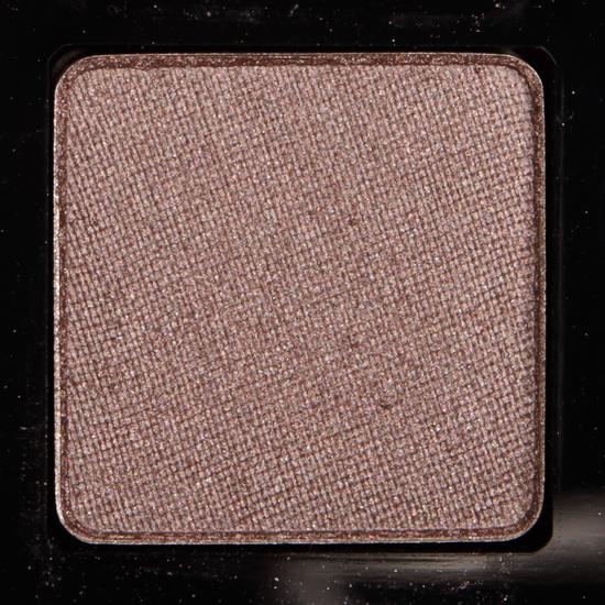 Bobbi Brown Stormy Grey Shimmer Wash Eye Shadow