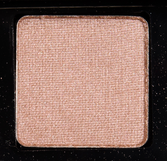 Bobbi Brown Heather Brown Eye Shadow