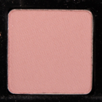Bobbi Brown Dusty Lilac Eye Shadow