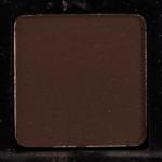 Bobbi Brown Black Chocolate Eye Shadow