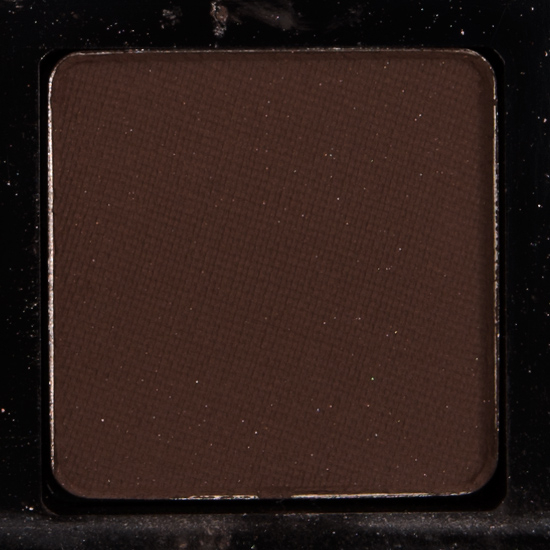 Eye Shadow Black Chocolate