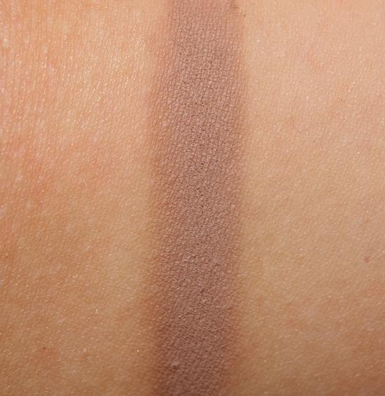 Bobbi Brown Lilac Rose Eyeshadow Palette