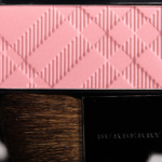 Burberry Misty Light Glow Natural Blush