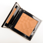Burberry Summer Glow Warm Glow