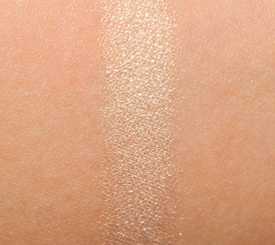 Chanel Pearl River #2 Powder Eyeshadow