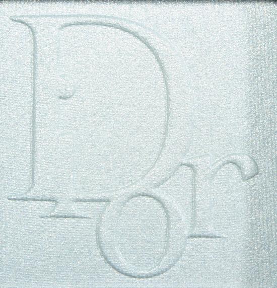 Dior Cruise (230) Diorshow Mono Eyeshadow