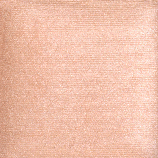 Hourglass Luminous Light Ambient Lighting Powder