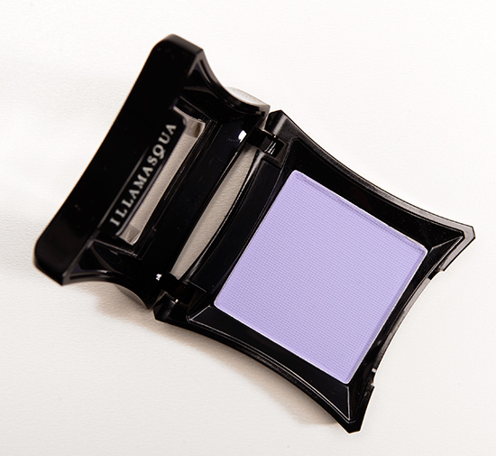 Illamasqua Creep Eyeshadow