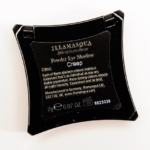 Illamasqua Creep Powder Eyeshadow