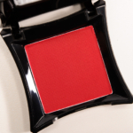 Illamasqua Daemon Powder Eyeshadow