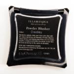 Illamasqua Disobey Powder Blusher