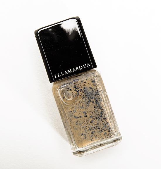 Illamasqua Freckle Nail Varnish