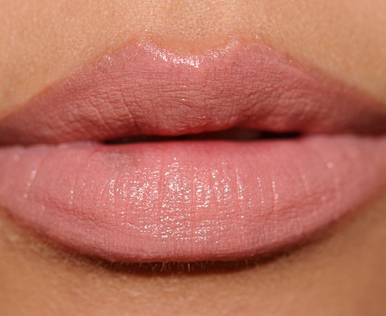 Laura Mercier Arabesque Creme Smooth Lip Color