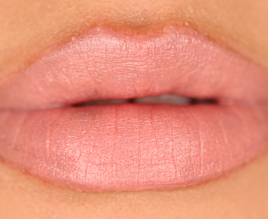 Laura Mercier Creme Smooth Lip Colors In Belize Hollywood And Y Swatches