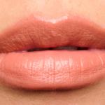 MAC Posh Tone Mineralize Rich Lipstick
