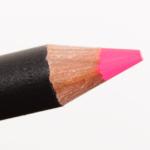MAC Silly Lip Pencil