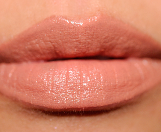 NARS Biscayne Park Satin Lip Pencil
