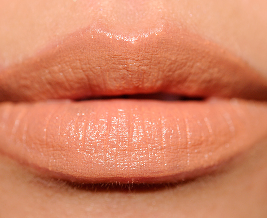 NARS Floralies Satin Lip Pencil
