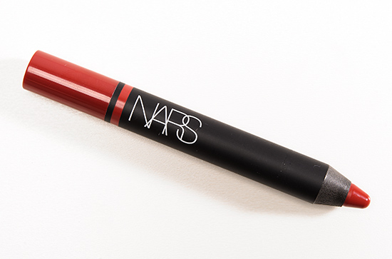 NARS Golshan Satin Lip Pencil