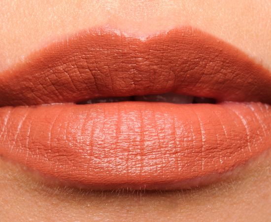 NARS Het Loo Satin Lip Pencil