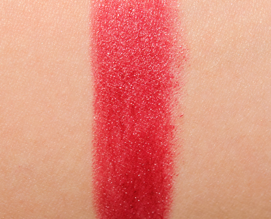 NARS Hyde Park Satin Lip Pencil