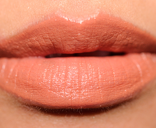 NARS Isola Bella Satin Lip Pencil