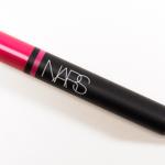 NARS Jardin des Plantes Satin Lip Pencil