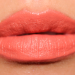 NARS Lodhi Satin Lip Pencil