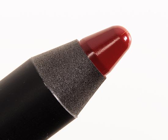 NARS Majella Satin Lip Pencil