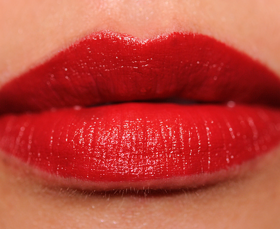 NARS Majella Satin Lip Pencil