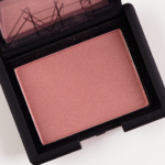 NARS Oasis Powder Blush