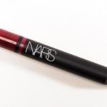 NARS Palais Royal Satin Lip Pencil