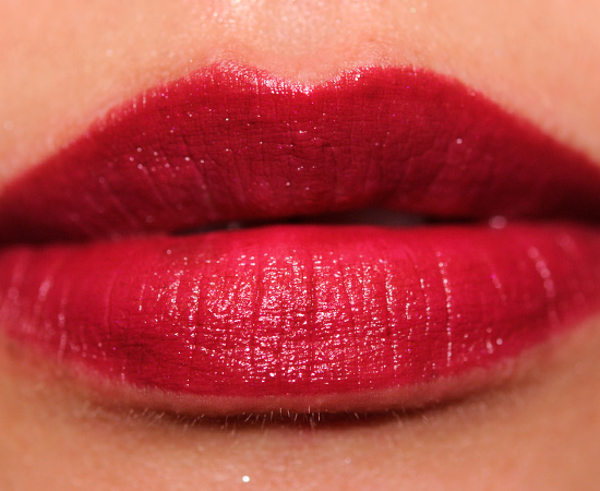 NARS Palais Royal Satin Lip Pencil