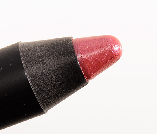 NARS Rikugien Satin Lip Pencil