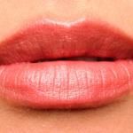 NARS Rikugien Satin Lip Pencil