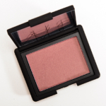 NARS Sin Powder Blush