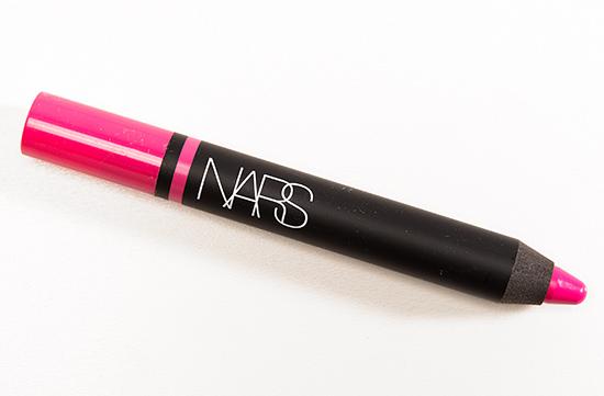 NARS Yu Satin Lip Pencil