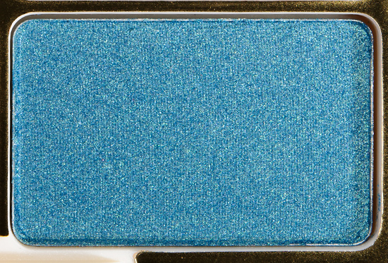 Disney Jasmine Magic Carpet Ride Eyeshadow Palette