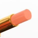 Tom Ford Beauty Abandon Lip Color Shine