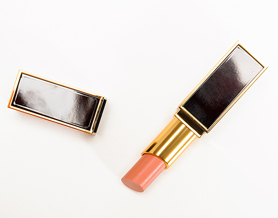 Tom Ford Abandon Lip Shine Color