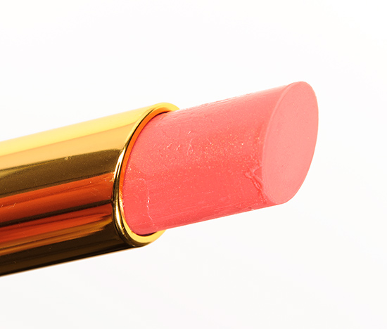 Tom Ford Frolic Lip Shine Color