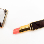 Tom Ford Beauty Frolic Lip Color Shine